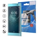 Sony Xperia XA2 OTB Tempered Glass Screen Protector - Clear