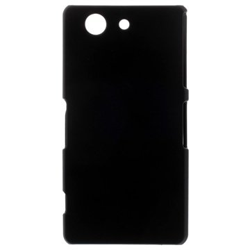 Sony Xperia Z3 Compact Hard Case