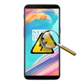 OnePlus 5T Diagnosis