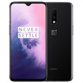 OnePlus 7 - 256GB - Mirror Grey