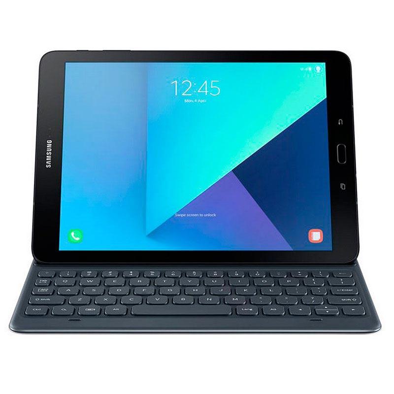 Book Cover Layout Keyboard : Samsung galaxy tab s book cover keyboard ej