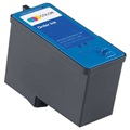 Dell DH829 Ink Cartridge 59210225 - 3 Colours