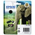 Epson T2431 Ink Cartridge XL - Expression Photo XP-750, 850 Series - Black