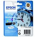 Epson T2715 Multipack Ink Cartridge XL - WorkForce 3600, 7000 Series - 3 Colours