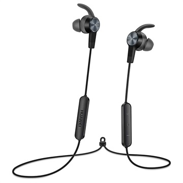 Huawei AM61 Sport Bluetooth Stereo Headset Lite