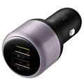 Huawei AP31 USB Type-C Fast Car Charger - 3A