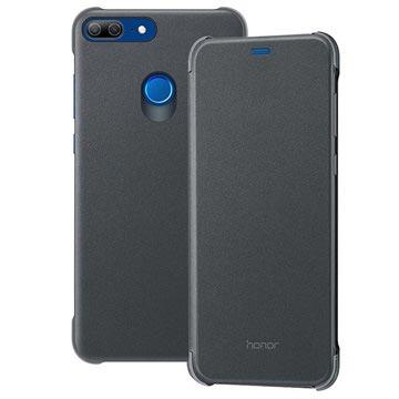 huge discount d3a4a 0eee8 Huawei Honor 9 Lite Flip Case 51992422