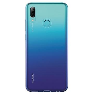 e4ed36276ccab Original-Huawei-P-Smart-2019 -Silicone-Case-Transparent-6901443272860-24122018-01.jpg
