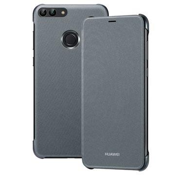san francisco ab072 23c8f Huawei P Smart Flip Case 51992274