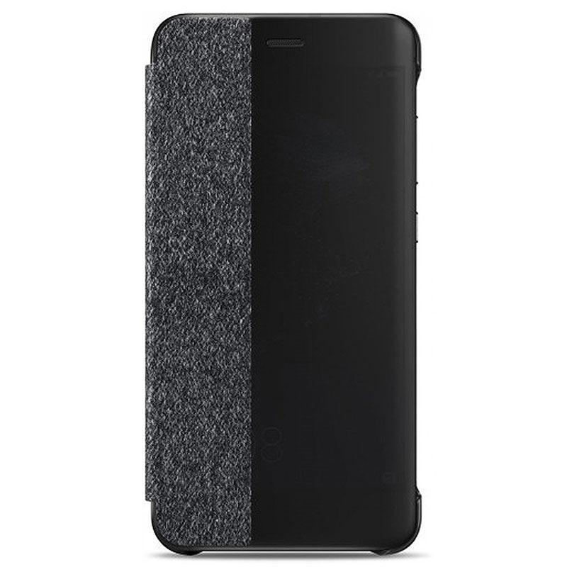 huge discount 6fe13 de03f Huawei P10 Lite Smart View Case 51991907