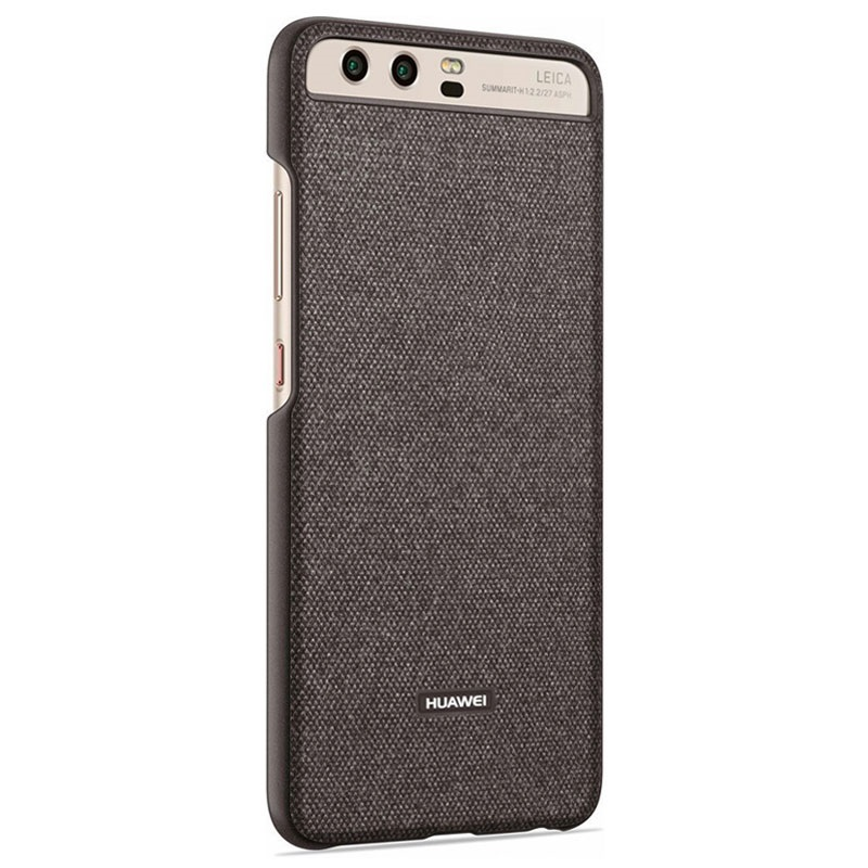 huge selection of 869c4 fdccc Huawei P10 Plus Car Case 51991878