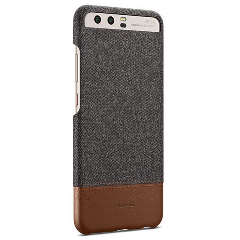 design senza tempo 8d17a 4b88d Huawei P10 Plus Mashup Case 51991881