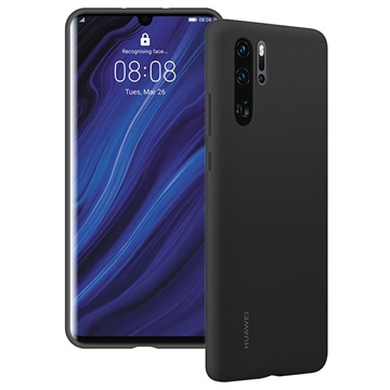 Huawei P30 Pro Silicone Case 51992872