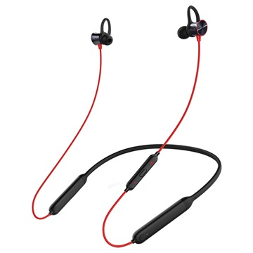 OnePlus Bullets Wireless Earphones 1091100055