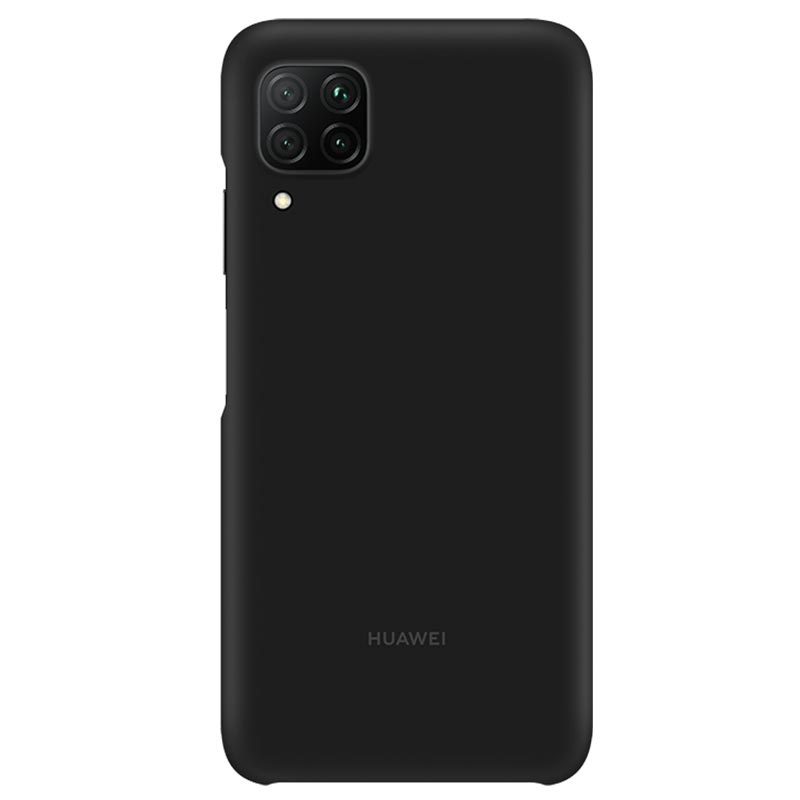 Huawei P40 Lite Protective Cover 51993929