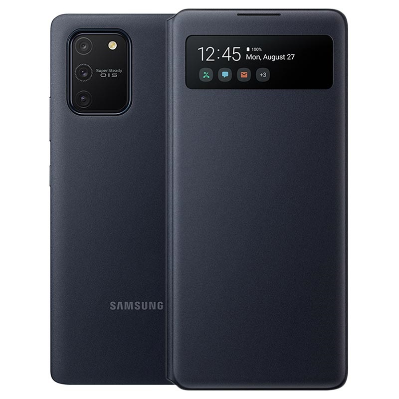 cover samsung s 10