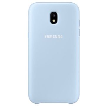 50% off most popular best choice Samsung Galaxy J5 (2017) Dual Layer Cover EF-PJ530CL
