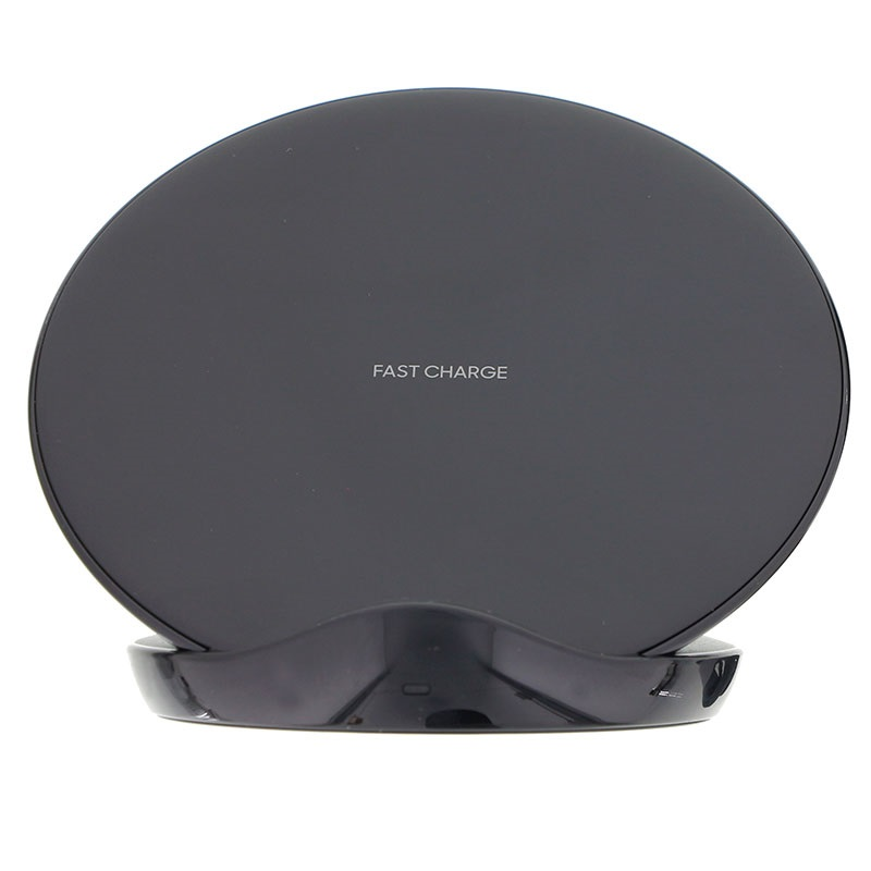 Samsung EP-N5100BB Fast Charge Wireless Charger Stand