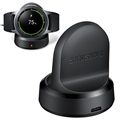 Samsung Galaxy Watch Wireless Charging Dock EP-YO805BBEGWW - Black