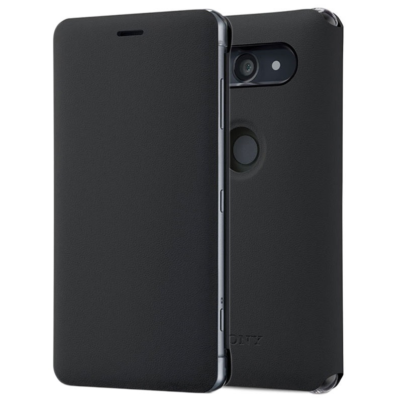 Sony Xperia XZ2 Compact Style Cover Stand SCSH50