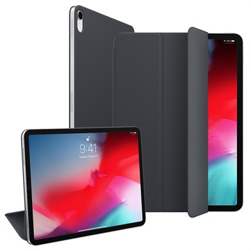iPad Pro 11 Apple Smart Folio Case MRX72ZM/A