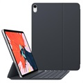 iPad Pro 11 Apple Smart Keyboard Folio MU8G2Z/A - Black