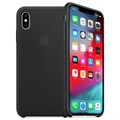 iPhone XS Max Apple Silicone Case MRWE2ZM/A
