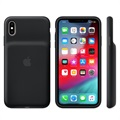 iPhone XS Max Apple Smart Battery Case MRXQ2ZM/A
