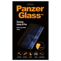 PanzerGlass Privacy Case Friendly Samsung Galaxy S9+ Screen Protector - Black