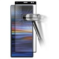 Panzer Premium Full Fit Sony Xperia 10 Plus Screen Protector - Black
