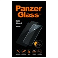 PanzerGlass iPhone 8 Back Tempered Glass Protector - Clear