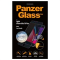PanzerGlass CF Privacy iPhone 6/6S/7/8 Plus Screen Protector
