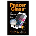 PanzerGlass CF Privacy iPhone 6/6S/7/8 Plus Screen Protector - White