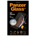 PanzerGlass CF Privacy iPhone X / iPhone XS Screen Protector - Black