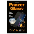 PanzerGlass CF Privacy iPhone XR Screen Protector - Black