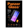 PanzerGlass Case Friendly FP Samsung Galaxy S10 Screen Protector