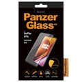 PanzerGlass Case Friendly OnePlus 8 Pro Screen Protector - Black