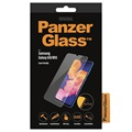PanzerGlass Case Friendly Samsung Galaxy A10, Galaxy M10 Screen Protector