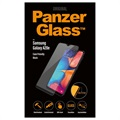 PanzerGlass Case Friendly Samsung Galaxy A20e Screen Protector - Black