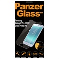 PanzerGlass Case Friendly Samsung Galaxy J2 Pro (2018) Tempered Glass Screen Protector