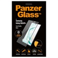 PanzerGlass Case Friendly Samsung Galaxy Note10+ Screen Protector