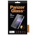 PanzerGlass Case Friendly Sony Xperia 10 II Screen Protector
