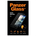 Huawei Mate 10 Lite PanzerGlass Screen Protector - Black