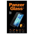PanzerGlass Edge-to-Edge Nokia 8.1 Screen Protector - Transparent