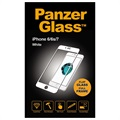 PanzerGlass iPhone 6/6S/7/8 Tempered Glass Screen Protector - White