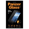 Huawei Mate 10 Pro PanzerGlass Tempered Glass Screen Protector - Black