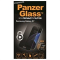 PanzerGlass Premium Privacy Samsung Galaxy S7 Screen Protector - Clear