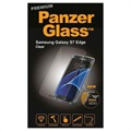 Samsung Galaxy S7 Edge PanzerGlass Premium Tempered Glass Screen Protector