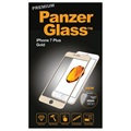 iPhone 7 Plus / iPhone 8 Plus PanzerGlass Premium Screen Protector