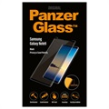 PanzerGlass Privacy Case Friendly Samsung Galaxy Note9 Screen Protector